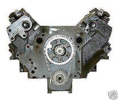 5 Liter AMC Engine (5.0L, 5.9L)