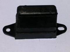 Rear Spring Bumper 74mm