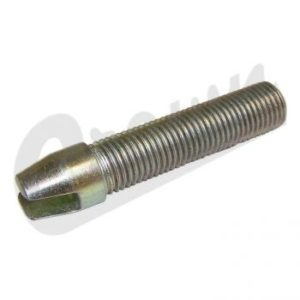 Adjuster Screw (Right)