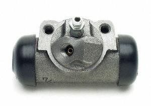 Wheel Cylinder (Rear)