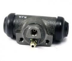 Jeep Wrangler TJ Rear Wheel Brake Cylinder (Left or Right)
