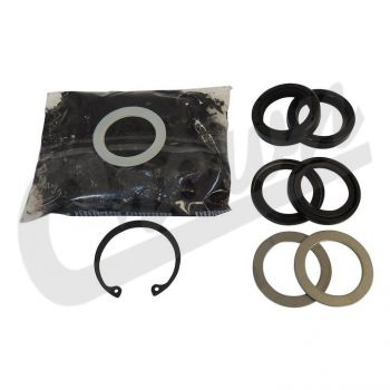 Steering Gear Seal Kit Pitman Shaft