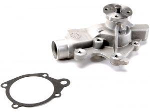 Water Pump for Wrangler TJ / YJ 4626054
