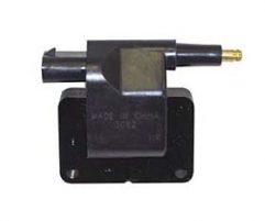 Ignition Coil (2.5L, 4.0L, 5.2L, 5.9L)