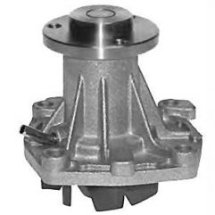 Water Pump Jeep Turbo Diesel VM Engine 2.5 & 3.1