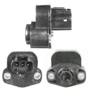 Throttle Position Sensor 4874371AC