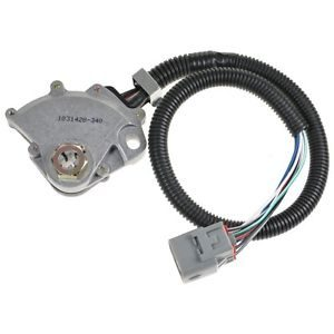 Neutral Safety Switch (Auto Trans)