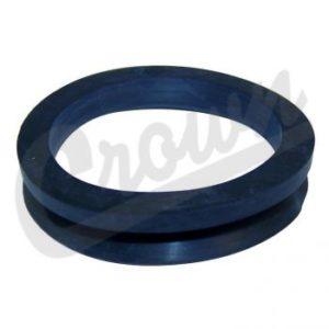 Pinion Outer Seal
