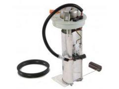 Fuel Module, Wrangler 5012951AD