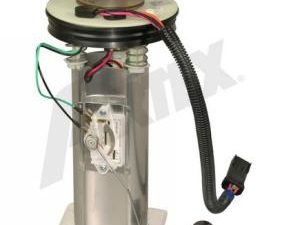 Fuel Module, Wrangler 5012952AD