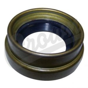 Axle Seal (Front)