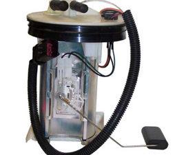 Fuel Module, Grand Cherokee 99-04
