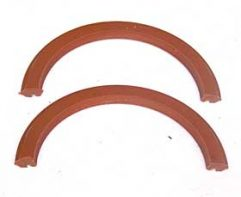 Crankshaft Rear Seal Kit 2000-2005