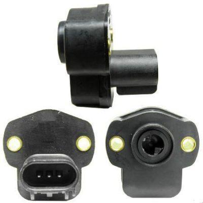 Throttle Position Sensor TJ, WJ, KJ, WK, XK