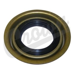 Axle Shaft Seal KJ