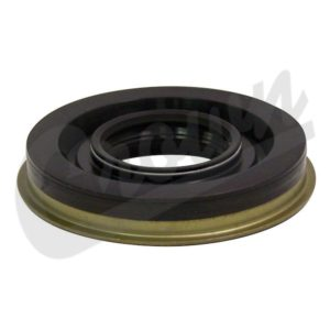 Output Shaft Rear Seal KJ