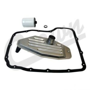 Auto Transmission Filter Kit 5179267AC