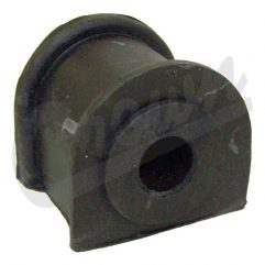 Rear Stabilizer Cushion