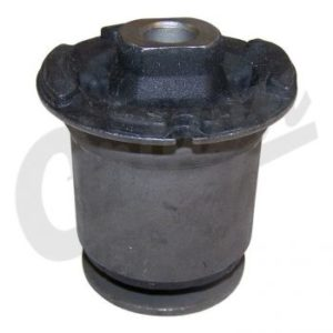 Control Arm Bushing (Rear Upper)
