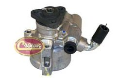 Power Steering Pump 3.1 Diesel