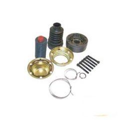 CV Joint Repair Kit (Front)