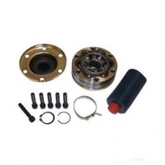 CV Joint Repair Kit (Rear)