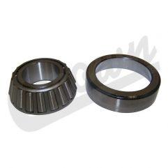 Pinion Outer Bearing Kit