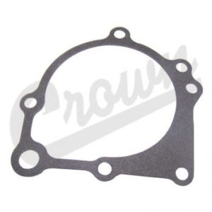 Water Pump Gasket 2000-2006