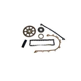 Timing Kit (4.0L) 1999-2005