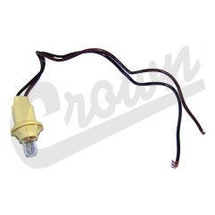 Sidemarker Cable Kit