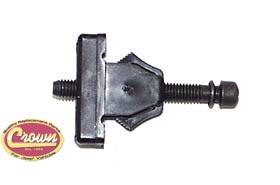 Headlamp Adjusting Screw