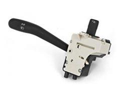 Multifunction Switch