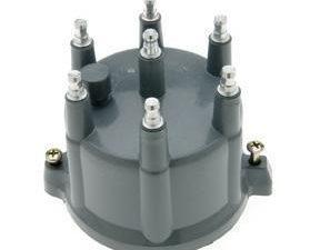 Distributor Cap (4.0L)