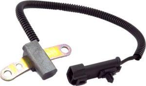 CPS Crankshaft Position Sensor  Wrangler 56027865AB