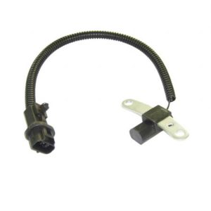 CPS Crankshaft Position Sensor 56027866AC