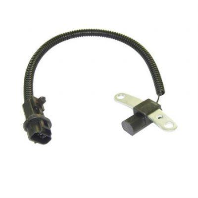CPS Crankshaft Position Sensor 56027866AC