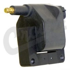 Ignition Coil 1998-2003