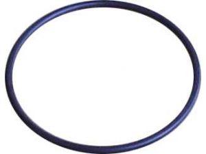 Speedometer Pinion O-Ring
