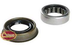 Dana 35 Axle Bearing & Seal Kit
