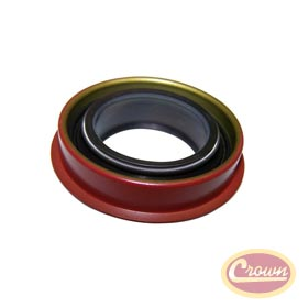 Output Shaft Seal Cherokee XJ