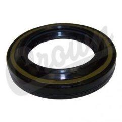 Axle Shaft Outer Seal Dana 44 / 20