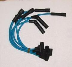 Ignition Wire Set (4.0)