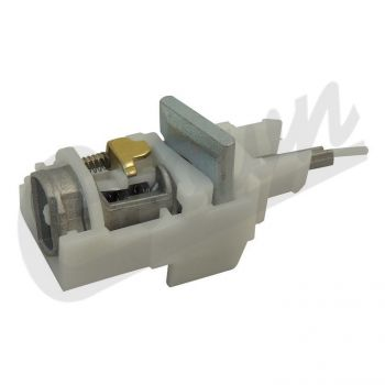 Ignition Switch Actuator Pin