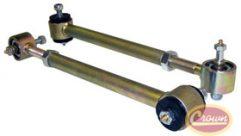 Control Arm Set (Rear Upper)