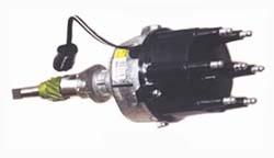 Distributor (4.0L) 1991-1997