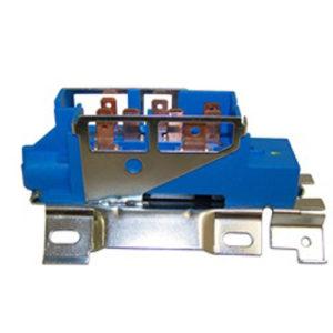 Ignition Lock Switch