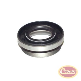 Axle Shaft Inner Seal Dana 30 Front Axle