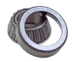 Pinion Inner Bearing Kit