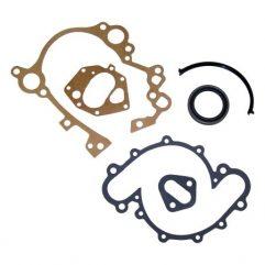 Timing Gasket & Seal Kit