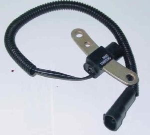 CPS Crankshaft Position Sensor Jeep 56026882